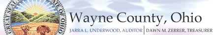 Wayne County Auditor's Office